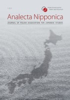 Analecta_Nipponica-nr-1