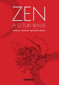 Zen a sztuki walki-1_edited-1