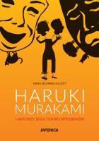 Murakami.indb