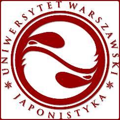 logo-jap